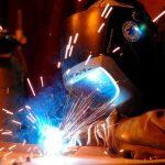 Certificación para trabajos en caliente
