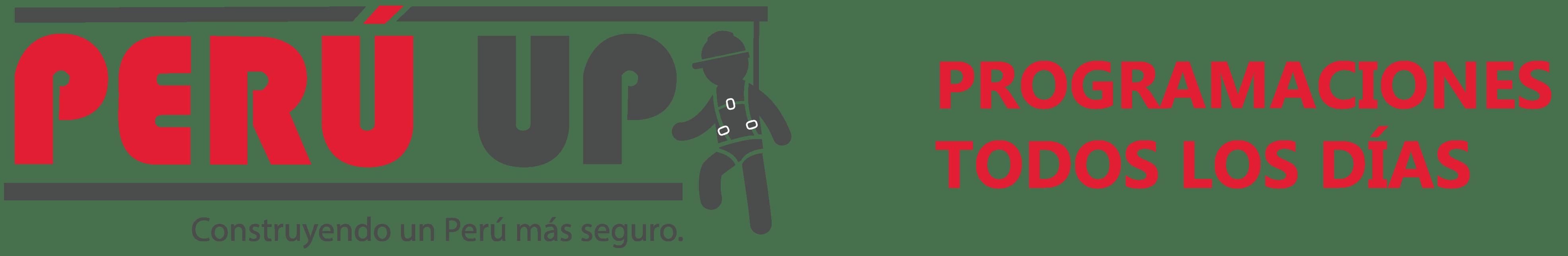 Perú Up | Cursos y Certificaciones para trabajos en altura